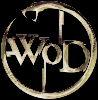 World of Darkness - play by chat
